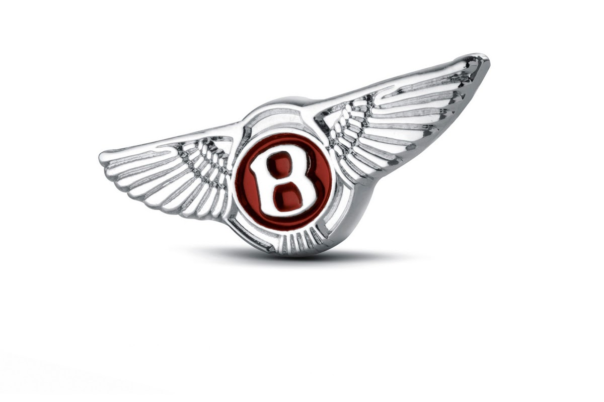 Bentley S Continental V8 Models Inspire New Collection