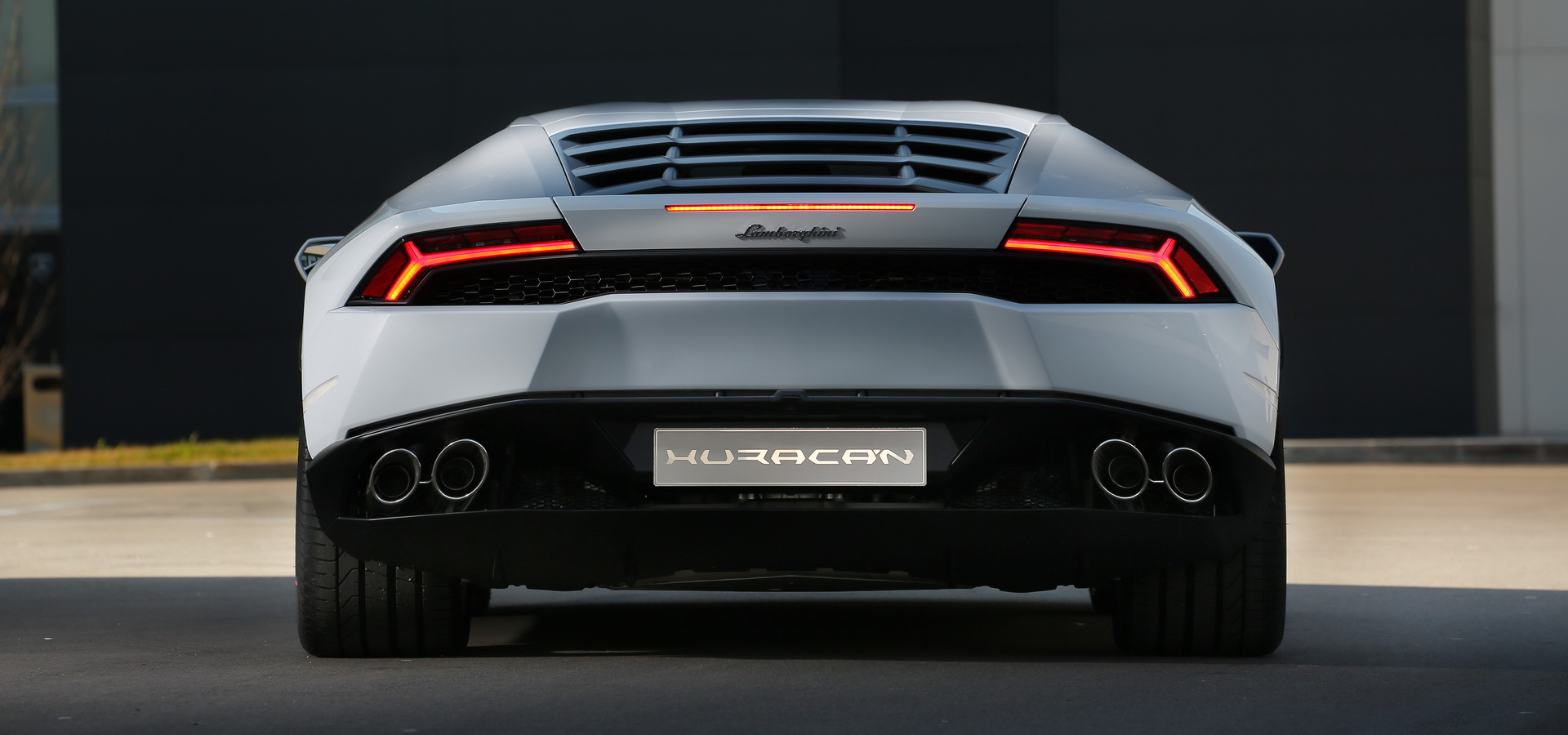 Let S See How Lambo S 2020 Huracan Evo Stacks Against The Old Lp 610