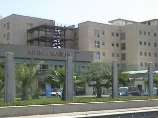 Ospedale-Garibaldi-Catania