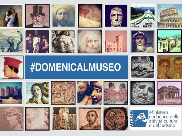domenicaalmuseoliveunict