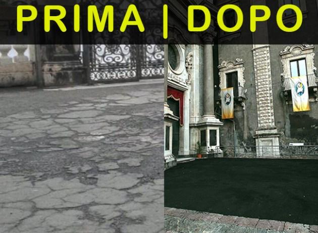 pavimento_prima_dopo