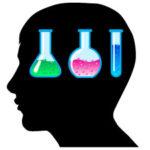 chemistry-head_300