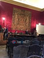 Elezioni rettore Unict (6)_live