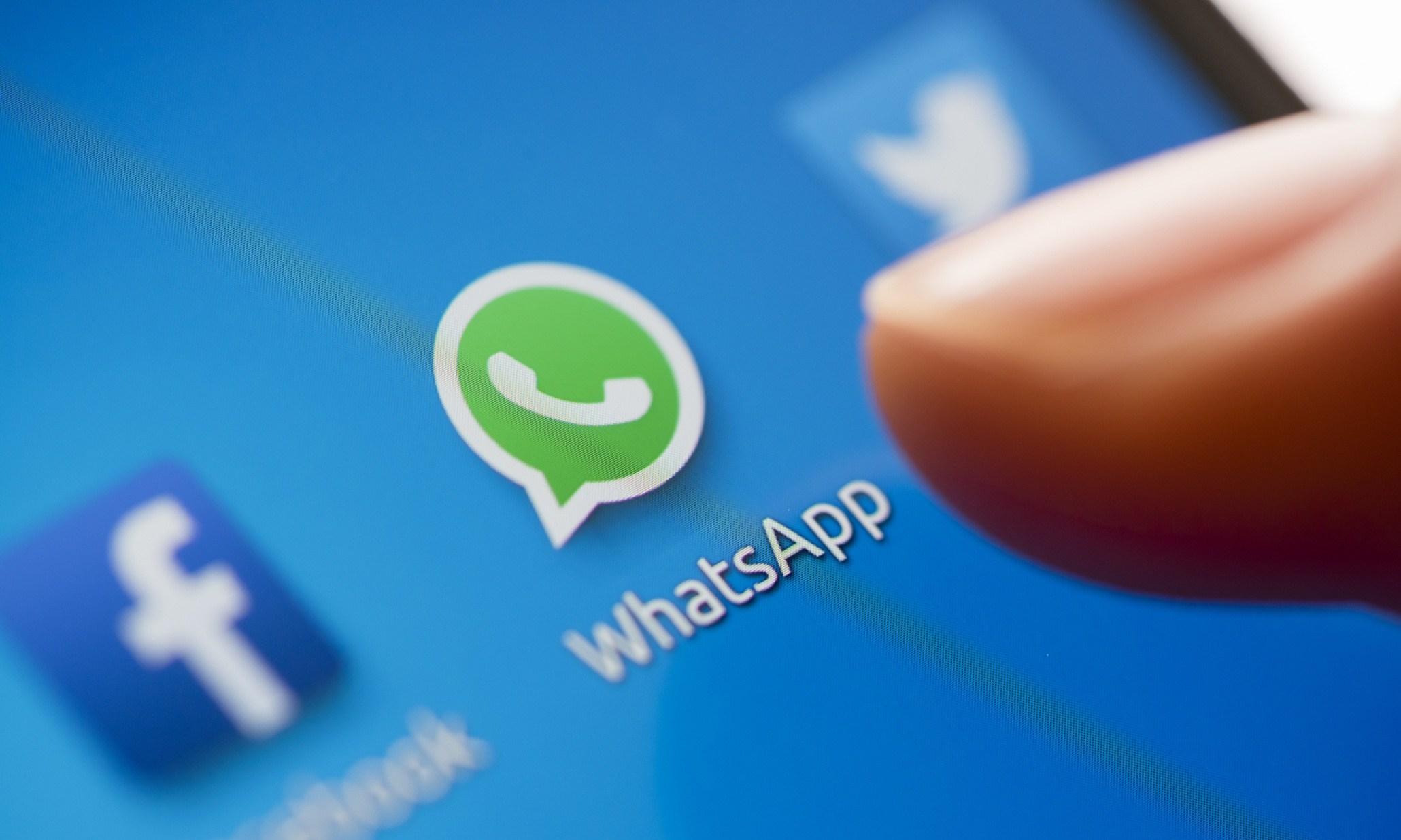 WhatsApp, attenzione alla falsa app sullo store, è una nuova truffa