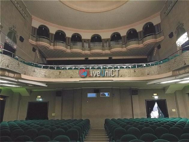 Best Odeon Genova Prezzi Pictures - ubiquitousforeigner.us ...