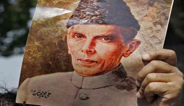 Image result for jinnah in AMU