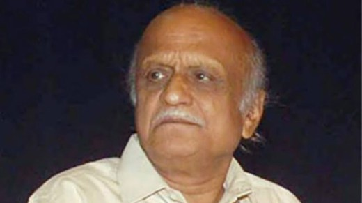 MM Kalburgi murder: 6 Kannada writers return awards to Sahitya Academy over delay in arrests