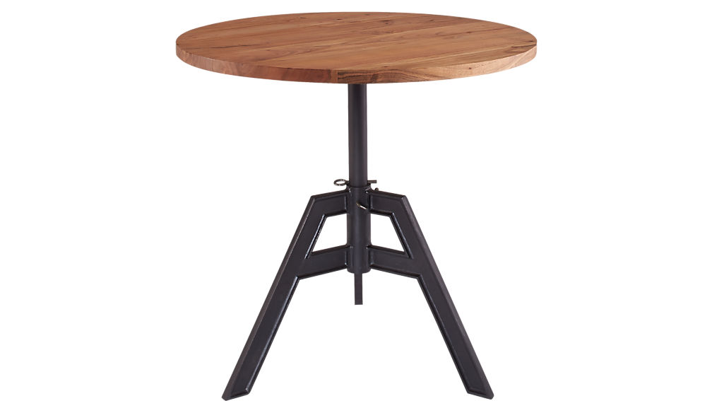 Image Result For Round Dining Room Tables For
