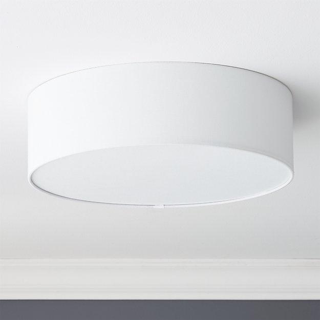 Modern Outdoor Pendant Lighting