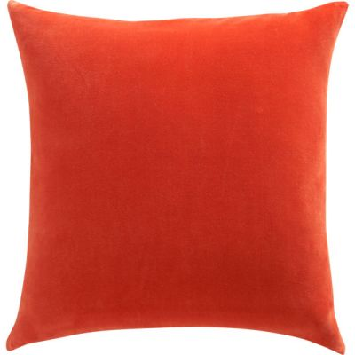 https://i2.wp.com/images.cb2.com/is/image/CB2/LeisurePlw23inBrntOrgF12/&$web_zoom$&/1204131141/leisure-burnt-orange-23-pillow.jpg?resize=400%2C400