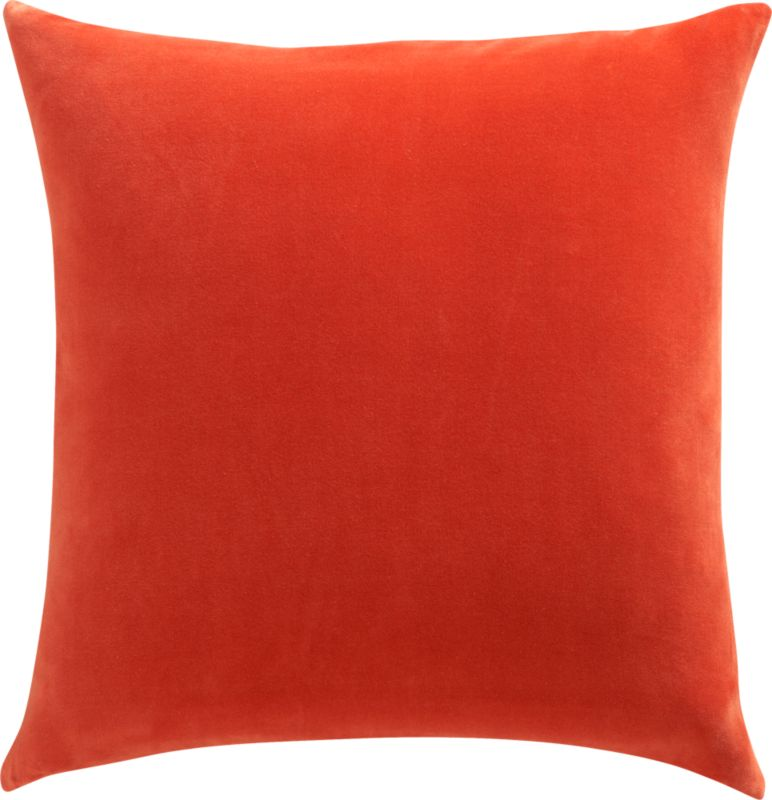 https://i2.wp.com/images.cb2.com/is/image/CB2/LeisurePlw23inBrntOrgF12/&$web_zoom$&/1204131141/leisure-burnt-orange-23-pillow.jpg