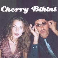 Cherry Bikini : Cherry Bikini