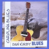 Dan Kirby Blues