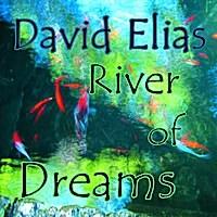 River of Dreams - audio download