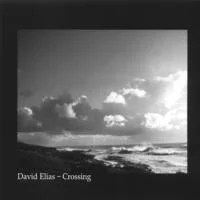 Crossing - DSD stereo and MCH download