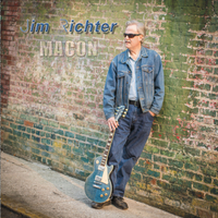Jim Richter | Macon