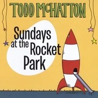 Sundays at the Rocket Park