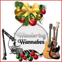 A Very Wannabe Christmas