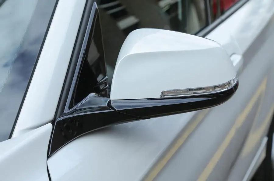 BMW 1 Series Verdict Autocar