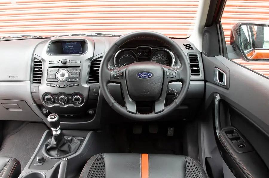 Car Interior Light Door Switch