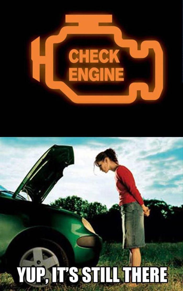 Peugeot Drivers