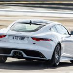 The Jaguar F Type Isn T A Proper Sports Car But I Love It Just The Same
