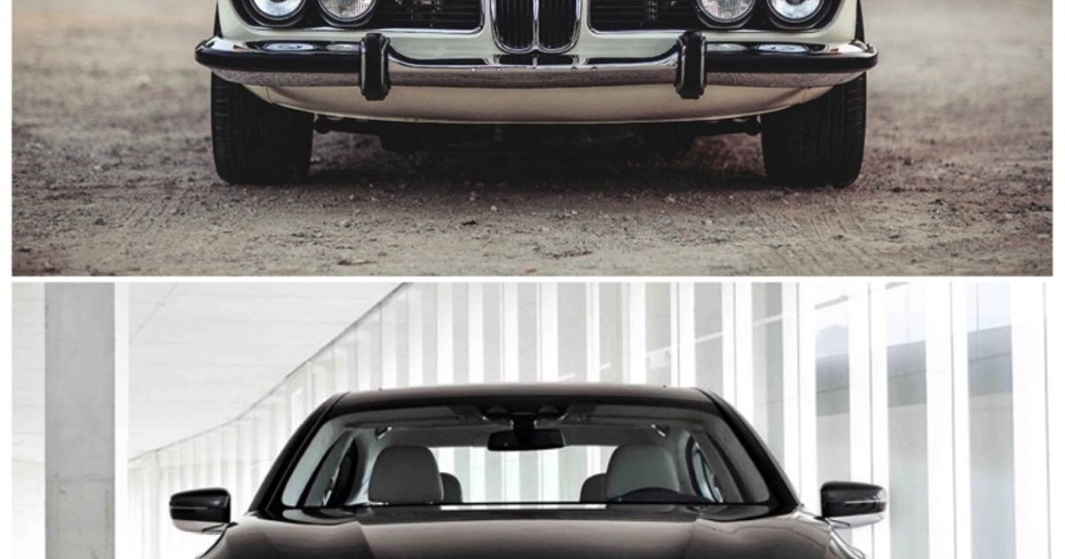 Lanyun For Bmw E83 X3 Accessories M Color Grill Insert Trims Grill