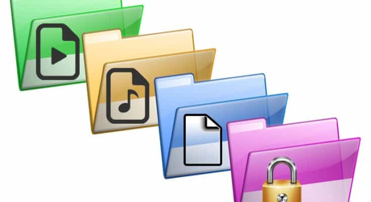 How To Hide Secret Documents, Videos & Audio Messages Inside JPG Images