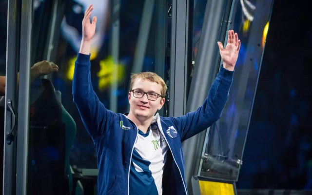Image result for midone waving