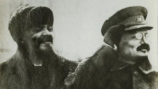 Venäjän juutalainen dating NYC