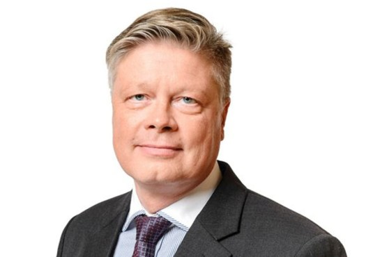 Finland appoints new hybrid threat ambassador