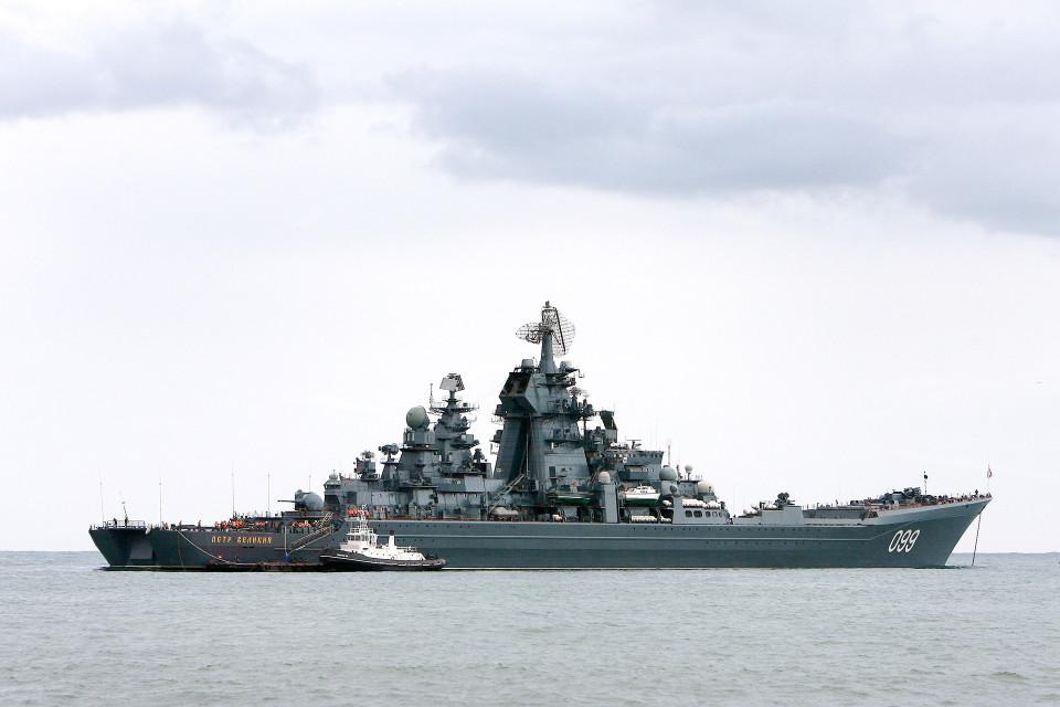 sotalaiva