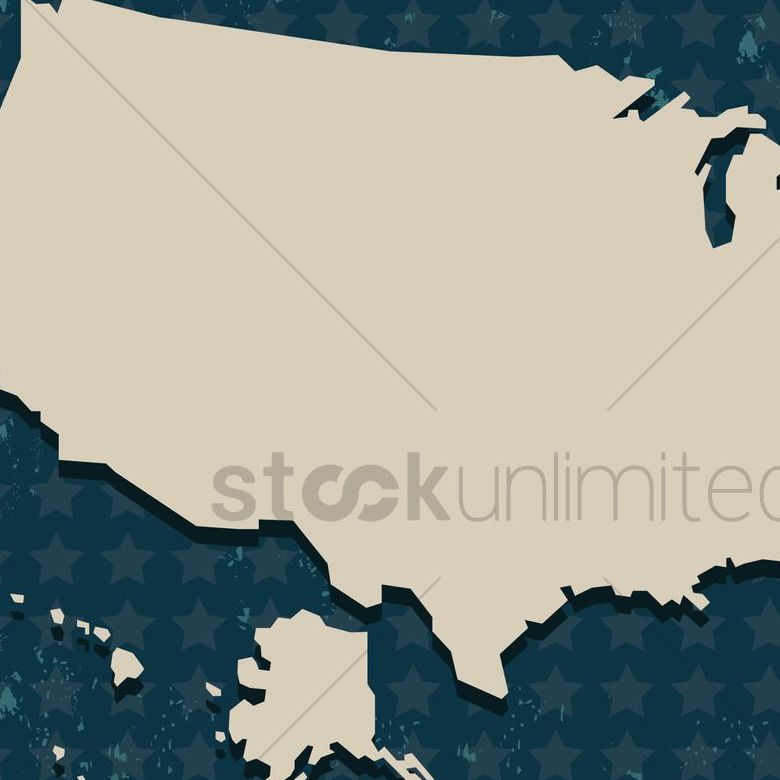 HD Decor Images » West virginia state on the map of usa Vector Image   1552095     west virginia state on the map of usa vector graphic