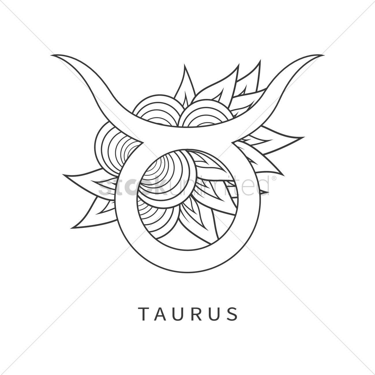 Tauru Schematic