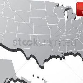 HD Decor Images » Free Maryland Location Map Stock Vectors   StockUnlimited 1532674 Maryland location map   Maryland state on the map of usa