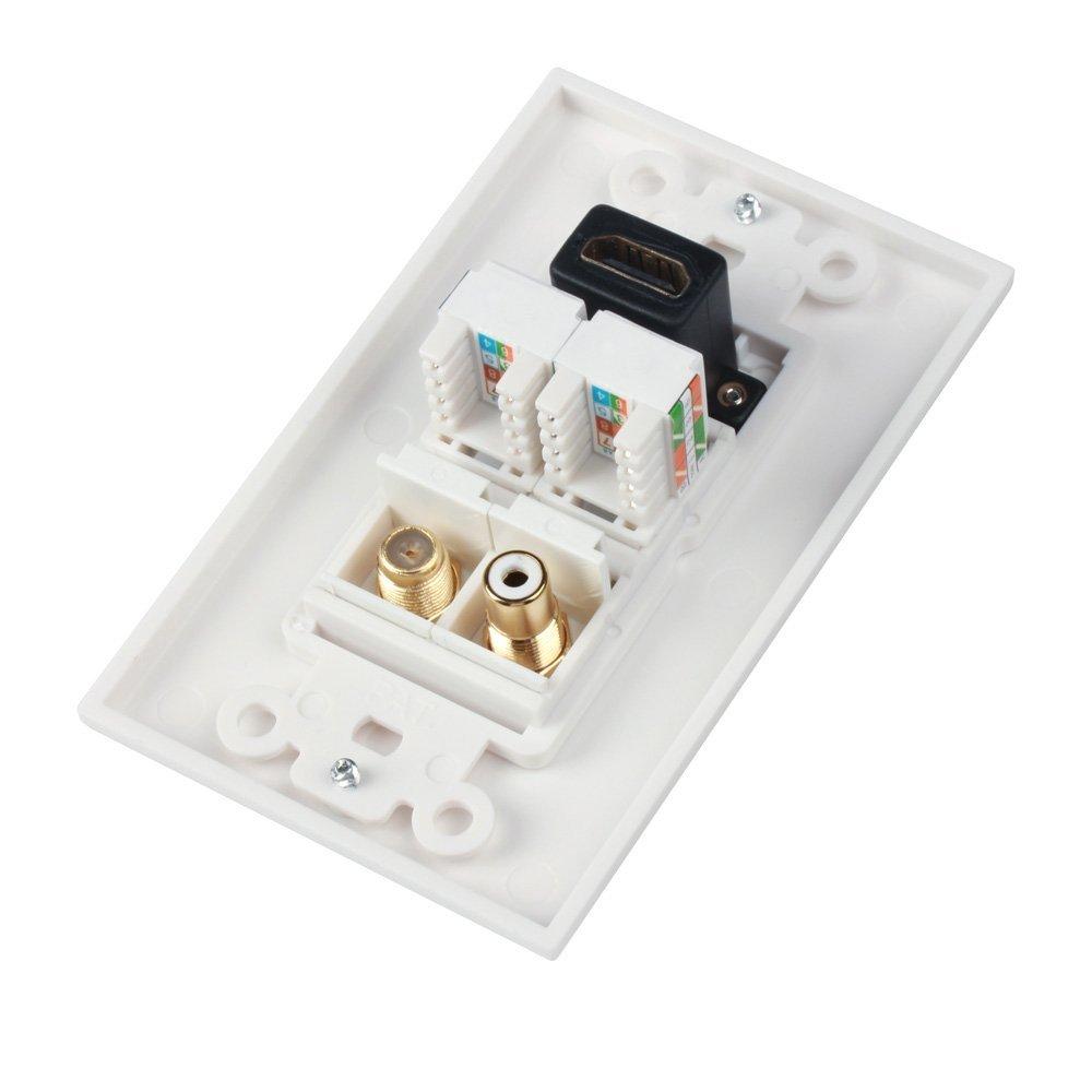 WP_HDMI_2RJ45_RCA_F_B?resize=665%2C665 rca to rj45 wiring diagram cat5e wiring diagram, cat5e jack rj45 to rca wiring diagram at bayanpartner.co