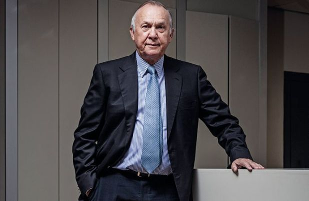 Image result for Christoffel Wiese