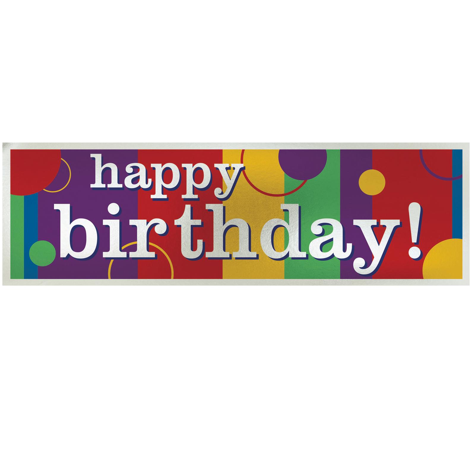 Barney Birthday Cake Hd Wallpaper