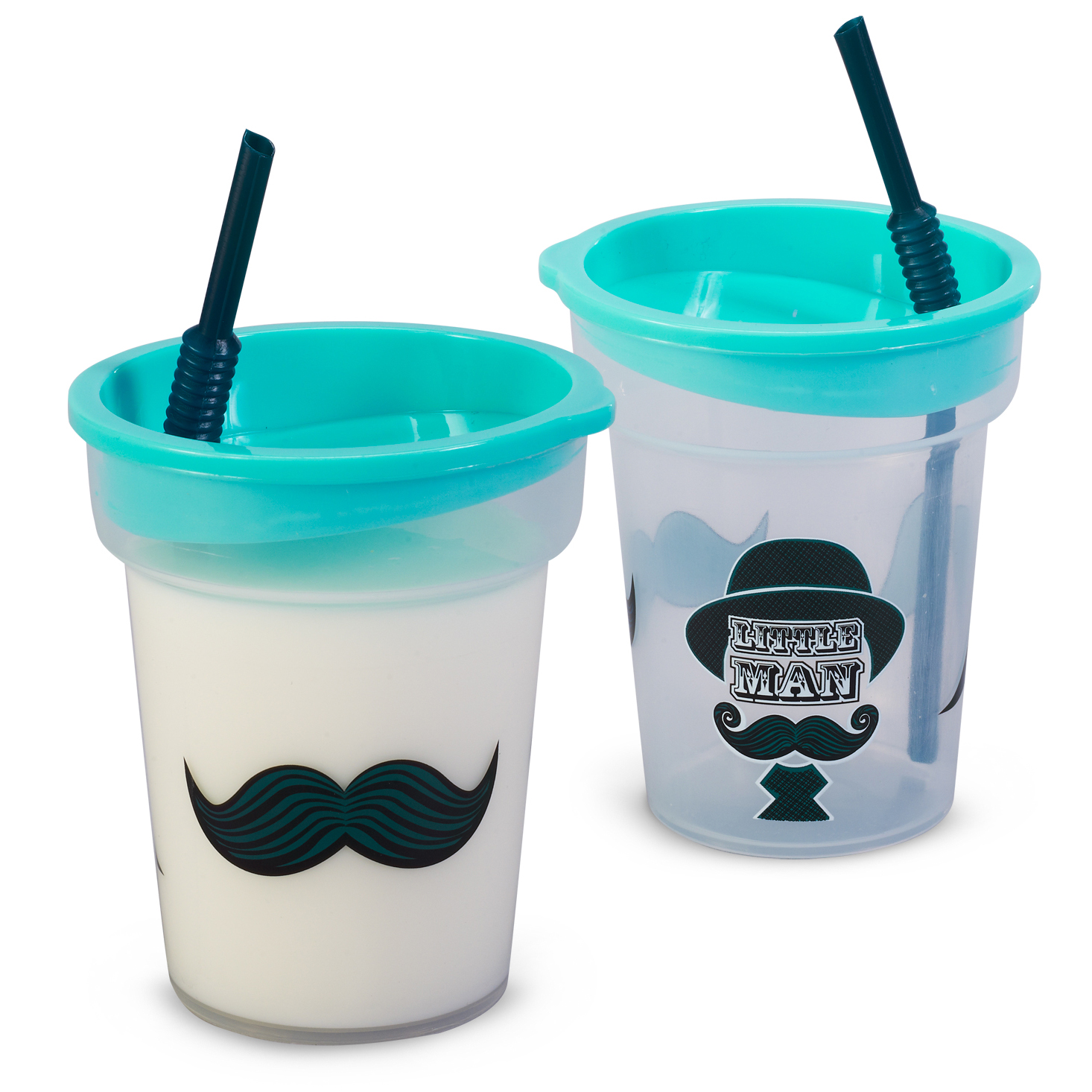Little+Man+Mustache+Tumbler