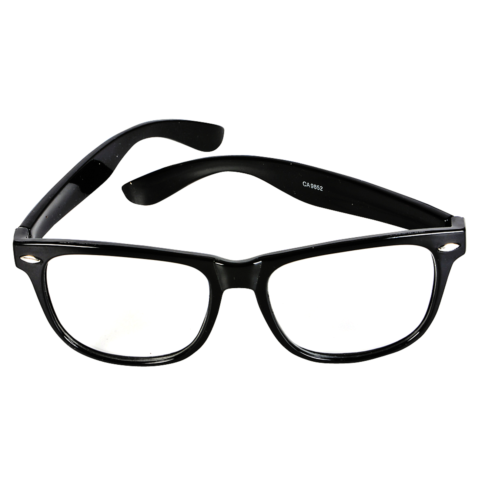 hello kitty nerd glasses coloring pages nerdy glasses
