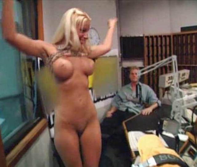 Naked Nakie Nekked Nude Nudist Roommate