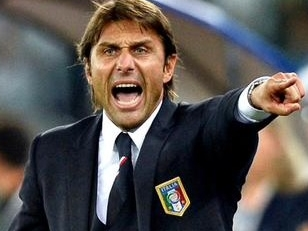 Risultato Italia Svezia Euro 2016 Sintesi Della Partita
