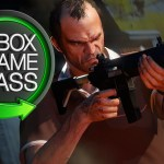 Kein GTA 6 zum Launch im Game Pass: Publisher Take-Two lehnt Day-1-Releases ab 💥😭😭💥