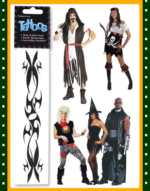 blockbustercostume Main Auction Posting Image See more Rock Star Costumes