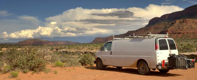 GC-van-canyon-001