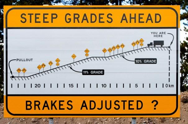 Mountain_Hill_Steep_Grades_2-002