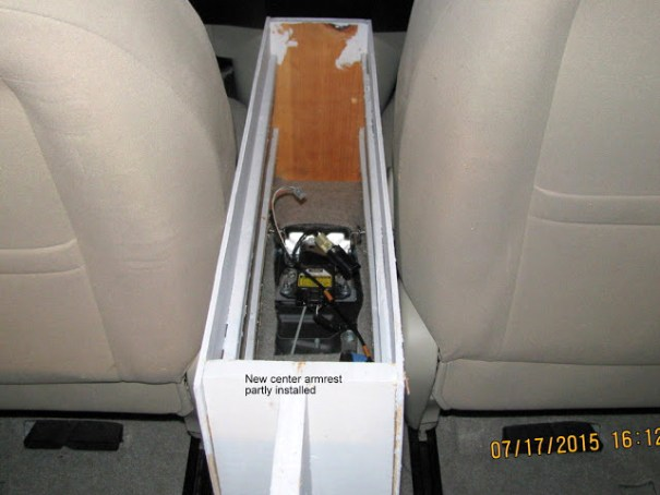 Prius-new-armrest