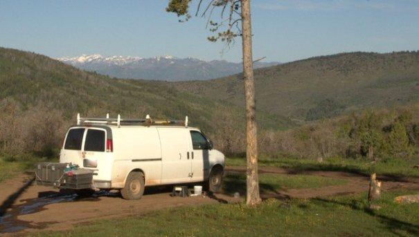 SLC-kamas-camp.CR2