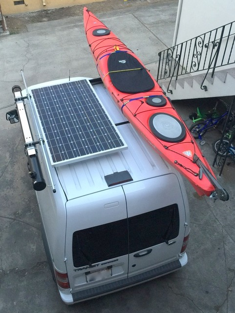 Cheap Rv Living Com Solar Hot Water System