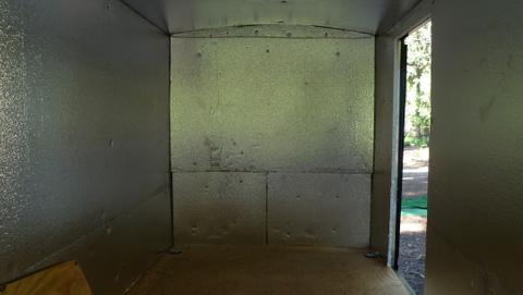 Cheap Rv Living Com Understanding Insulation In Your Van